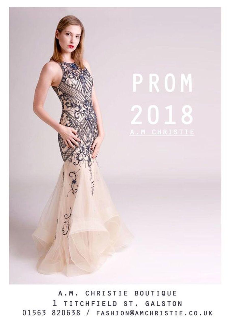 Großzügig Partykleider Perth Bilder - Hochzeit Kleid Stile Ideen ...